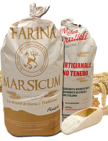 farina6